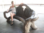 kakadu national park, northern territory, australia, travel