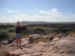 kakadu, ubirr, northern territory, rock paintings, Aboriginal, Australia