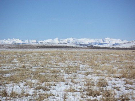 longview, travelling, sightseeing, alberta, photography, open spaces, rockies