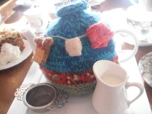tea, teapot, long weekend, vacation, retreat