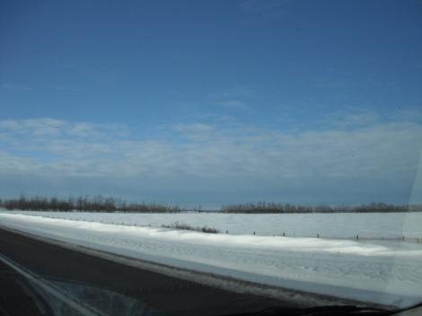 big sky, fields, barn, tree, alberta, calgary, edmonton, prairies