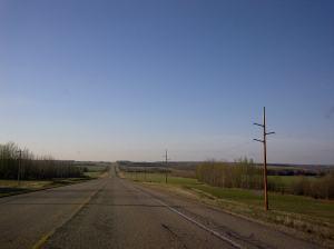 Still Highway 22